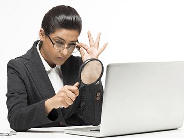 5 Retirement Planning Myths Debunked