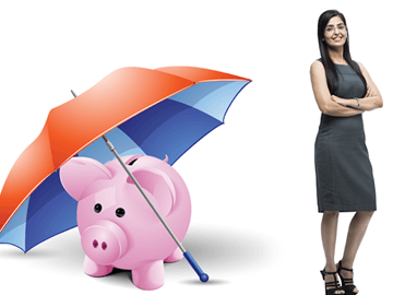 Approaching Retirement Age? Know How To Prepare For It