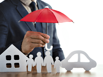 What Is Term Insurance And Why You Should Get One
