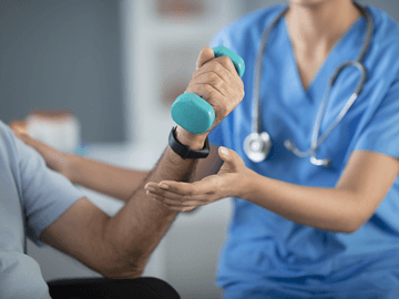 Importance of medical tests for term insurance