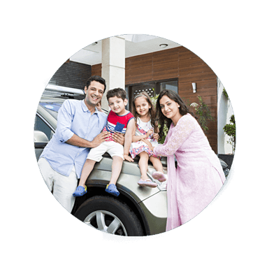 5 year term life insurance policy