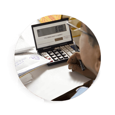 Investment Planner And Calculator For Retirement
