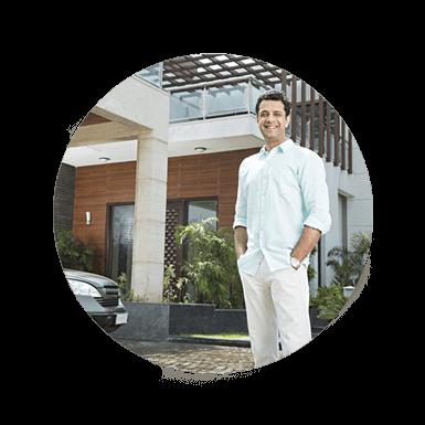 Can NRI's buy ULIPs in India