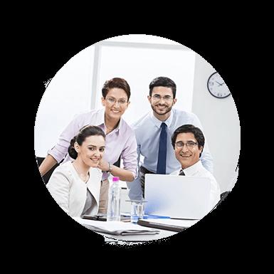Group term insurance