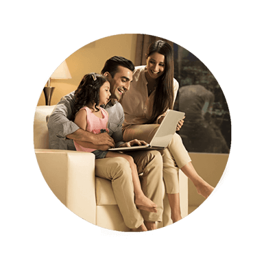 Best time to buy life insurance during COVID-19