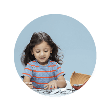Select A Child Plan for High Returns on Investment