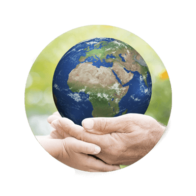 Some Tips to Conserve Resources and Protect Planet Earth