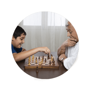 Make an Investment Plan for Your Old Age Today