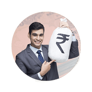 RoMC - The Key To Long-Term Investing From Bajaj Allianz Life