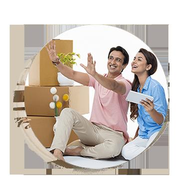 Goal Based Investment Planning For Family From Bajaj Allianz Life
