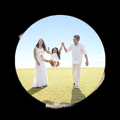 Term insurance for single parents