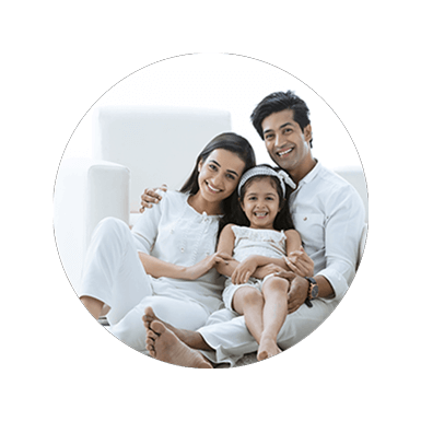 Term insurance guide from Bajaj Allianz Life