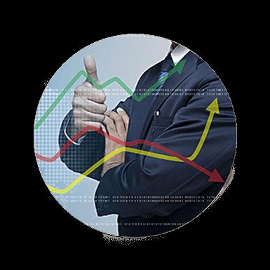 4 ULIP Investment Tips For Maximum Returns From Bajaj Allianz Life