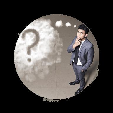 ULIP investment plans FAQ