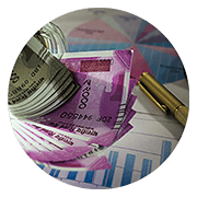 Investment planning for the new financial year From Bajaj Allianz Life