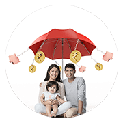 Term insurance benefits - save on income tax