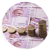 Avail Systematic Investment Plans for a more stable financial future