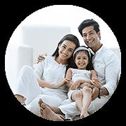 View term insurance plans from Bajaj Allianz Life