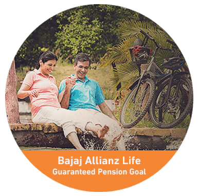 Retirement and pension plans online