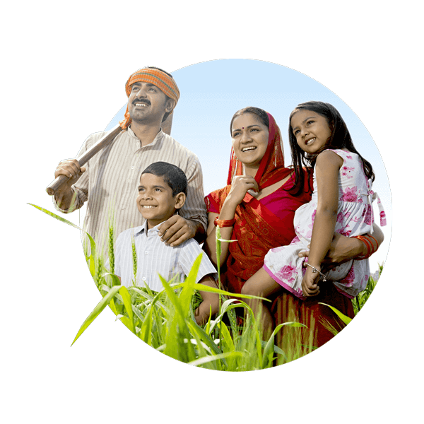Bima Sanchay Yojana, our Micro Variable Insurance Plan