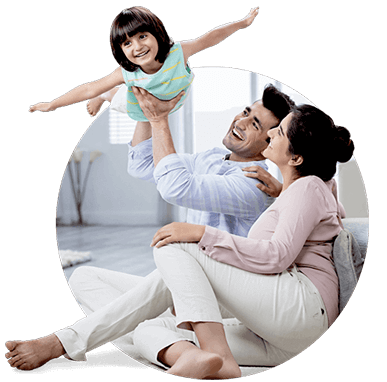 Bajaj Allianz child insurance plans