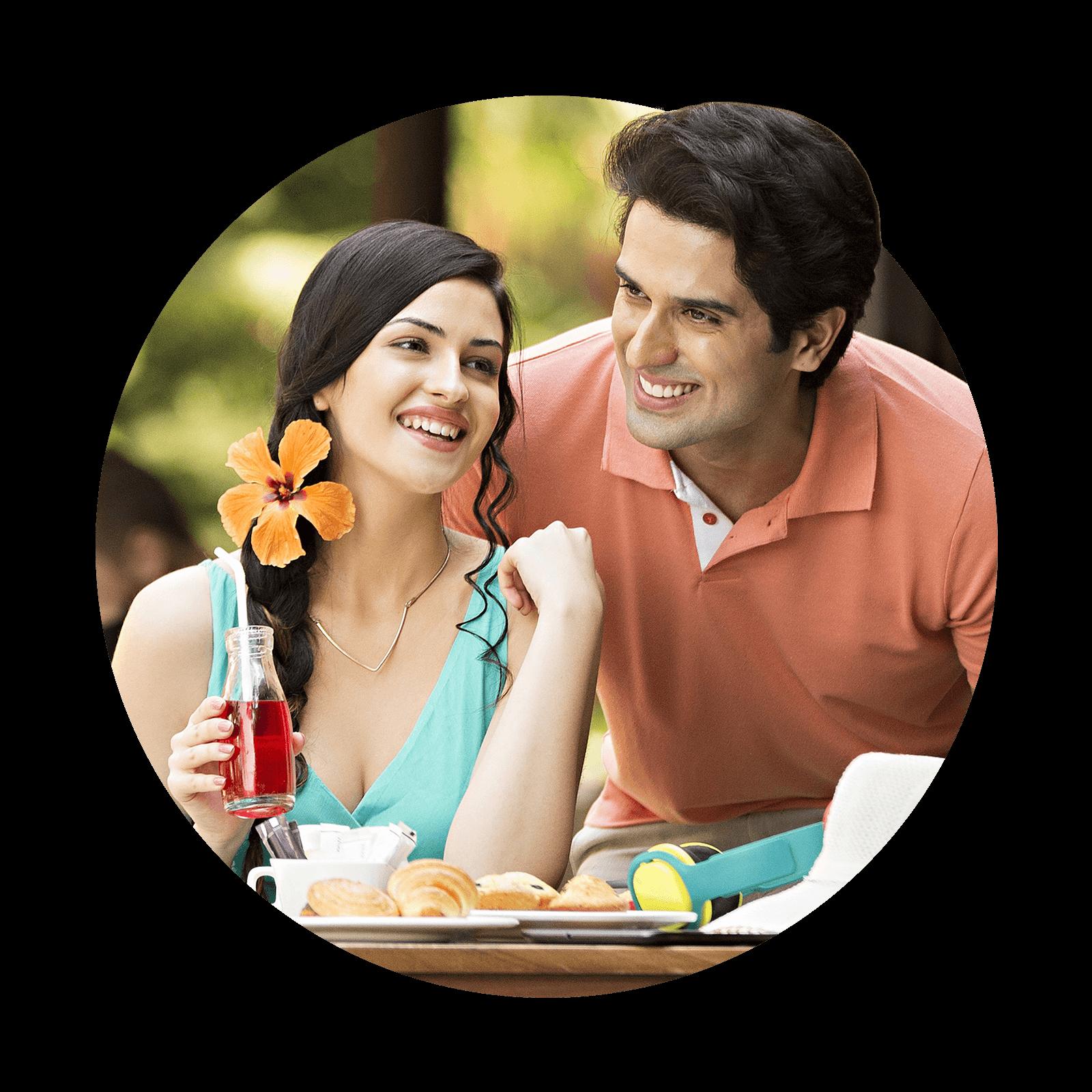 Online term policy from Bajaj Allianz Life