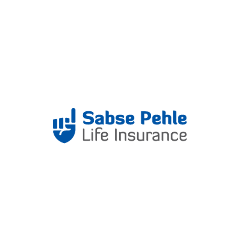 Sabse pehle life insurance