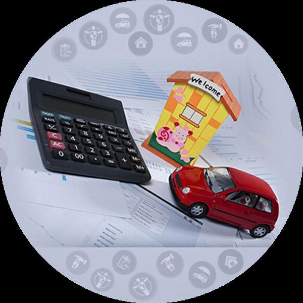 Life Insurance Premium Calculators Online | Bajaj Allianz Life