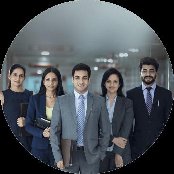 Group sampoorna jeevan suraksha, our traditional group variable insurance plan
