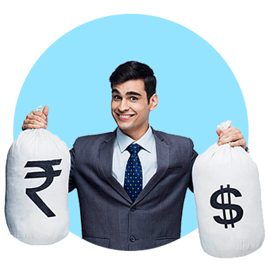 Investment calculator online