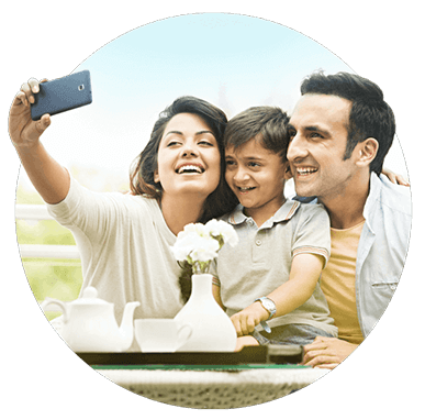 iSecure loan decreasing term insurance