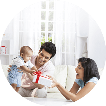 Life insurance policy bonus rates