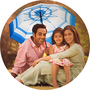 eTouch online term insurance plan