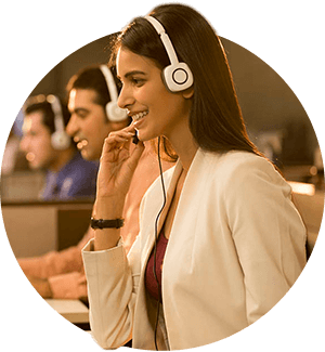 Bajaj Allianz Life customer services