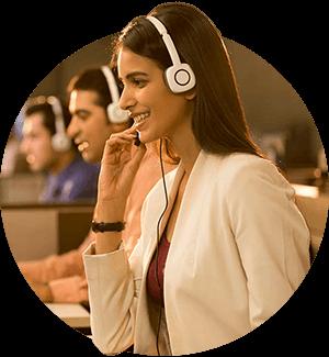Bajaj Allianz Life customer services