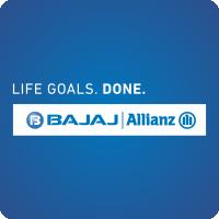 How To Get Premium Receipt Of Bajaj Allianz Online