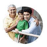 Know Why To Choose Us As Your Life Insurance Company | Bajaj Allianz