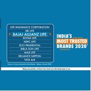 Trending @ Bajaj Allianz Life