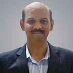 Mr. Rajesh Shanoy
