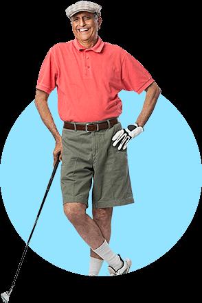 Retirement calculator online